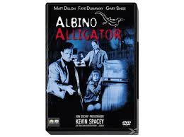 alligator dvd kaufen mediamarkt
