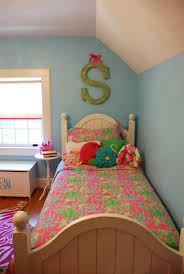 Lilly Pulitzer Bedding Dorm by Home Decoration Amazon Home Design Bedding Lilly Pulitzer