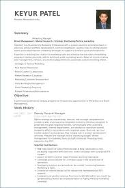 Example Resume For Quality Control From Assurance Sample Sourceresume Examplesclub Welcome In Order To
