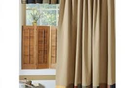 Country Curtains Marlton Nj by Make Country Curtains Eyelet Curtain Curtain Ideas