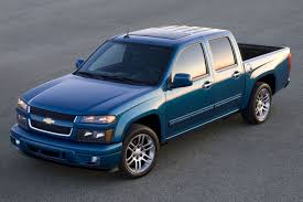2012 Chevrolet Colorado Work-truck Market Value - What's My Car Worth 2008 Mazda B Series Truck B4000 Market Value Whats My Car Worth 9 Trucks And Suvs With The Best Resale Bankratecom My Truck Worth Dodge Cummins Diesel Forum Toyota Hilux Questions How Much Is 1991 V6 4x4 Xtra Cab Gang Hijacks With R18million Of Cellphones Near Glen 2010 Gmc Canyon Worktruck Stunning Classic Photos Cars Ideas Boiqinfo Heres Exactly What It Cost To Buy Repair An Old Pickup 3 Ways To Turn Your Lease Into Cash Edmunds Fullsize Suv 2018 Kelley Blue Book Ford F250 Is It Store A 1976