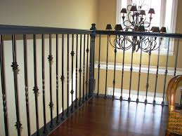 Model Staircase: Wrought Iron Staircase Spindles Replacing Wooden ... Diy How To Stain And Paint An Oak Banister Spindles Newel Remodelaholic Curved Staircase Remodel With New Handrail Stair Renovation Using Existing Post Replacing Wooden Balusters Wrought Iron Stairs How Replace Stair Spindles Easily Amusinghowto Model Replace Onwesome Images Best 25 For Stairs Ideas On Pinterest Iron Balusters Double Basket Baluster To On Tda Decorating And For