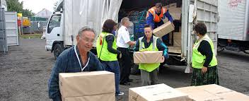 Aetna Pharmacy Management Help Desk by Hurricane Harvey Medical Resources And Prescription Refills