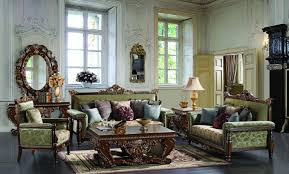 Formal Living Room Furniture Dallas by Acceptance Living Furniture Ideas Tags Modern Ornaments For