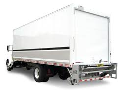 Your Guide To Maxon Liftgate Parts And New Gates – LiftGateMe Liftgates Truck Repair Sckton Ca Mobile Semi Fleet Filestake Body Lift Gate 01jpg Wikimedia Commons Rental With Liftgate Do You Need Inside Delivery Service First Call Trucking 5 Things To Look For In Lift Gates Nprhd Crew Cab Stake Bed Dump With Tilting 02 Z100 Series Hiab Isuzu Nqr 20 Foot Non Cdl Van Gate Ta Sales Inc And Railgates South Jersey Bodies Prices Best Pictures Of Imagesunorg