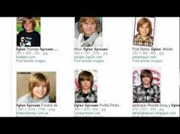 the suite life on deck cast youtube