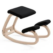 Salli Saddle Chair Ebay by Kneeling Chair Kneeling Chairs Posture Chairs For Sale Uk