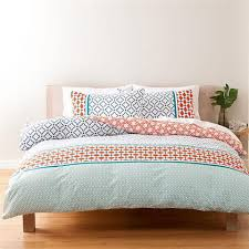 58 best kmart home decor images on pinterest projects home and live