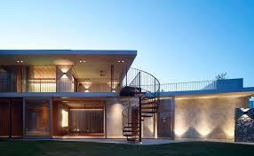 100 Shaun Lockyer Architect V House By S Casalibrary