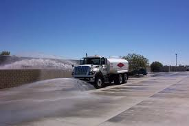 S & S Sweeping & Water Trucks - Lancaster, California | ProView Good Humor Ice Cream Truck Rental Long Island Best Resource Martins Ag Service Locally Owned New Holland Lancaster County Pa Car Vehicles Reliable Cars 031417 Noreaster Snow Youtube Inspirational Cheap Uhaul Mini Japan Apparatus Faullkner Collision Centers In Pennsylvania Find Faulkner Power Wheelbarrow Near Chester And Home Uhaul Moving Trailer Hitch Center Of 5456 Main St East Trucks