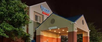 Fairfield Inn & Suites Baton Rouge South, Baton Rouge, LA Jobs ... Rader Awning Metal Awnings And Patio Covers Window Awnings Baton Rouge Garage Kit Carports Carport Metal Fairfield Inn Suites South La Jobs In And Out Phone Repair Of Siegen Ln Youtube Decoration Doors For Patio 120 Best Rustic Tin Images On Pinterest Abandoned Places Alinum Musket Brown