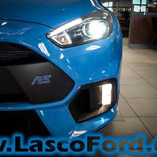 Lasco Ford - About | Facebook Photo Gallery 2017 Michigan Challenge Balloonfest In Howell Mi New 2018 Ford F150 For Sale Brighton February Used Cars And Trucks 1920 Car Update United Road Services Inc Romulus Rays Truck Photos Another View Of That 1921 Car Wreck At The Intersection 10th Heaven On A Roll Home Facebook 2000 Chevy Silverado 2500 4x4 Used Cars Trucks For Sale Dealer Fenton Lasco 2012 F350 New Hiniker Vplow 1 Owner 2005 Mini Cooper Manual Gas Saver Howell