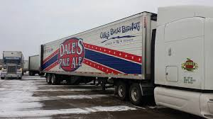 Oskar Blues Sends Canned Water To Flint, Michigan | 5280 Inexperienced Truck Driving Jobs Roehljobs Truck Trailer Transport Express Freight Logistic Diesel Mack William E Smith Trucking Mount Airy Nc Youtube Alburque Nm Athens Tn North Carolina Truck Stop To Get Idleair Electrification Stations Top 10 Companies In South School Cdl Traing Tampa Florida Best Image Kusaboshicom Underwood Weld Dry Bulk Food Grade License Testing Transtech 402