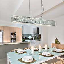 Kitchen Lighting Design Rules Of Thumb Capitol Lighting