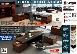 mobilier de bureau casablanca mobilier de bureau rabat maroc