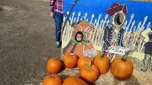 Pumpkin Patches Near Bakersfield Ca by Uncle Ray U0027s Pumpkin Patch California Haunted Houses