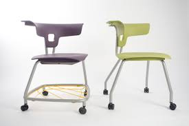 KI Europe Education | Search Ofm Moon Foresee Series Tablet Chair With Removable Plastic Seat Cushion Student Desk Black 339tp By Balt 66625 Nesting Education Solutions Mayline Thesis Flex Back Arms Qty 2 Strive Wallsaver Upholstered Loop Stack Folding Gunesting Casters Traing Classroom Chairs Carton Of Staticback Mulgeneration Knoll Stacking Base Ergonomic Side Remploy En10 Skid Pretty Office Zen Supplier Line