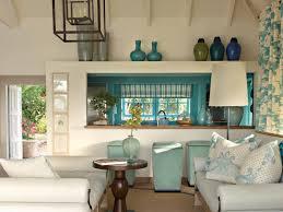 Kitchen Window To Living Room Ideas