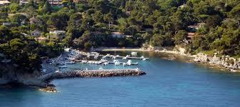 restaurant port du niel la flottille location et gestion de bateaux hyères giens