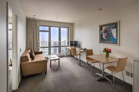 100 Oaks Residences AUCKLAND HARBOUR RESIDENCES Updated 2019 Prices Hotel Reviews