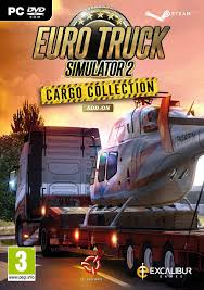 Euro Truck Simulator 2 Cargo Collection Add-On: Amazon.co.uk: PC ... Scania Rs Asphalt Tandem Addon V10 Ets2 Mods Euro Truck X431 Hd Addon Truck Module Launch Tech Usa 2016 Blk Platinum Addons Ford F150 Forum Community Of American Simulator Addon Oregon Pc Dvd Windows Computer 2 Scandinavia Amazoncouk Simple Fpv Video For Rc 8 Steps With Pictures Accsories Car Lake County Tavares Floridaauto Bravado Rumpo Box Liveries 11 Gamesmodsnet Cargo Collection Addon Steam Cd Key Equipment Spotlight Aero Addons Smooth Airflow Boost Fuel Economy Ekeri Tandem Trailers By Kast V 20 132x Allmodsnet