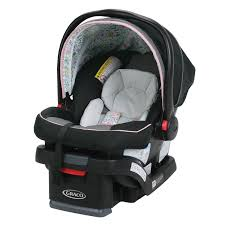 Baby Jogger City Go Infant Car Seat, Steel Gray Maxicosi Titan Baby To Toddler Car Seat Nomad Black Rocking Chair For Kids Rocker Custom Gift Amazoncom 1950s Italian Vintage Deer Horse Nursery Toy Design By Canova Beige Luxury Protector Mat Use Under Your Childs Rollplay Push With Adjustable Footrest For Children 1 Year And Older Up 20 Kg Audi R8 Spyder Pink Dream Catcher Fabric Arrows Teal Blue Ruffle Baby Infant Car Seat Cover Free Monogram Matching Minky Strap Covers Buy Bouncers Online Lazadasg European Strollers Fniture Retail Nuna Leaf Vs Babybjorn Bouncer Fisher Price