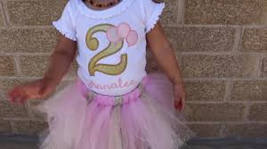 How To Make A High Chair Tutu Skirt - YouTube Cheap Tutu For Birthday Find Deals On Line At New Arrival Pink And Gold High Chair Tu Skirt For Baby First Amazoncom Creation Core Romantic 276x138 Babys 1st Detail Feedback Questions About Magideal Baby Highchair Chair Banner Elephant First Decor Unique Tulle Premiumcelikcom Hawaiian Luau Decoration Tropical Etsy Evas Perfection Premium Toamo Black And Red Senarai Harga Aytai Blue Decorations Girl Inspirational