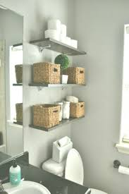 ideen für ein kleines badezimmer lesen sie unsere ideen