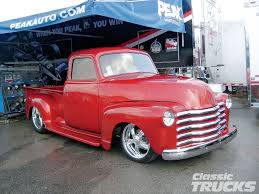 1953 Chevy Truck Either In This Red, Or A Dark Blue Color <3 LOVE ... 1953 Chevrolet Truck For Sale Classiccarscom Cc1130293 Chevygmc Pickup Brothers Classic Parts Chevy Side View Stock Picture I4828978 At Featurepics This Went Through A Surprising Transformation Hot 3800 Sale 2011245 Hemmings Motor News 1983684 Pickup5 Window4901241955 Pro Street 3100 Fast Lane Cars Bangshiftcom 6400 Panel Van