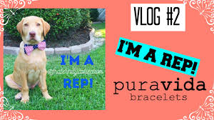 Vlog #2- I'm A Rep!!! + Coupon Codes!!! Pura Vida Save 20 With Coupon Code Karaj28 Woven Hand Images Tagged Puravidarep On Instagram Puravidacode Pura Vida Discount Todays Stack Cyber Monday Sale 50 Off Entire Order Free Promo Archives Mswhosavecom Bracelets 30 Off Sitewide Free Shipping June 2018 Review Coupon Subscription Puravidareps Hashtag Twitter Nhl Com Or Papa Murphys Coupons Rochester Mn Sf Zoo Bchon Korean Fried Chicken Bracelets 10 Purchase Monthly Club December 2017 Box