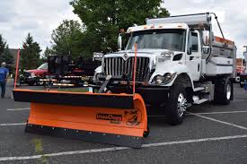 10 Snow Removal Startup Tips | T.P. Trailers & Truck Equipment 2016 Chevy Silverado 3500 Hd Plow Truck V 10 Fs17 Mods Snplshagerstownmd Top Types Of Plows 2575 Miles Roads To Plow The Chaos A Pladelphia Snow Day Analogy For The Week Snow And Marketing Plans New 2017 Western Snplows Wideout Blades In Erie Pa Stock Fisher At Chapdelaine Buick Gmc Lunenburg Ma Pages Ice Removal Startup Tips Tp Trailers Equipment 7 Utv Reviewed 2018 Military Sale Youtube Boss