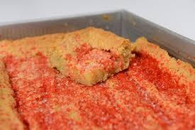 greta cuisine the greta sugar cookie squares the washington post