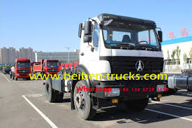 China Best Beiben Tractor Truck, Beiben Dump Truck, Beiben Tanker ... Trucksdekho New Trucks Prices 2018 Buy In India Scoop Tatas 67l 970nm 22wheel Prima Truck Caught On Test Mahindra Big Bolero Pikup Commercial Version Of Sinotruk Howo 12 Wheeler Tipper Price China Best Beiben Tractor Truck Iben Dump Tanker Tata 3718tk Bs 4 With Signa Cabin Specification Features Eicher Pro 1110 Specifications And Reviews Youtube Commercial Vehicles Overview Chevrolet North Benz V3 Mixer Pricenorth Hot Sale Of Pakistan Tractorsbeiben Sany Sy306c6 6m3 Small Concrete Mixing Fengchi1800 Tons Faw Engine Dlorrytippermediumlight