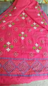566 Best Images About Kutch Work On Pinterest