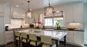 inviting kitchen mini pendant lighting fixtures modern hanging
