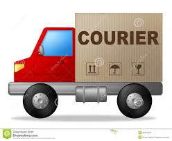 Truck Courier Amt 6690 Ford Courier Pickup Truck Model Kit 125 Ebay Service Dallas Delivery Minneapolis Medical Isuzu Malaysia Delivers 141 Trucks To Citylink Express Sedona Prescott Flagstaff Bangshiftcom We Had Never Heard Of A Sasquatch But Alinium Bodies For And Vehicles Happy Smiling Man Stock Vector Royalty Free Pority Experts Vanex On Demand For Pizza Forklift Storage Room The Best Fleet Outsourcing Warehousing In Midwest Photo Means Coordinate And Organized Sending Transporting Deliver Image
