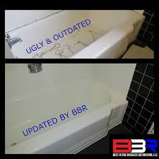 Bathtub Refinishing Dallas Fort Worth by Bathtub Refinishing In Tyler Texas 903 916 0221 Free Estimates