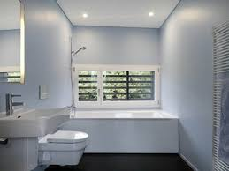 idee couleur salle de bain photos de conception de maison