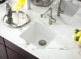 e granite sink meetly co