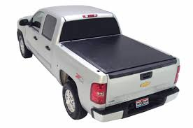 100 Tonneau Covers For Trucks Chevy S10 Pickup 7 Bed 19821993 Truxedo Deuce Cover