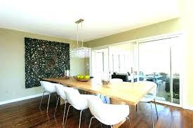 Artwork For Dining Room Wall Modern Art