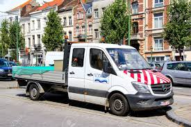 BRUSSELS, BELGIUM - AUGUST 9, 2014: Quad Cab Road Service Truck ... Mobile Heavy Truck Repair Lancaster York Cos Pa Service In Naples 24 Hour Brussels Belgium August 9 2014 Quad Cab Road Department Excel Group Roanoke Virginia Duty I55 Mo 24hr Cargo Svs 63647995 Home Civic Center Towing Transport Oakland Penskes 247 Roadside Assistance Team Is Always On Call Blog Industrial Tingleyharvestcenter On Twitter New Service Truck Getting Ready To Alice Tx Juans Wrecker And Road Llc Find White River Get Quote 14154 E State Southern Tire Fleet Llc Trailer