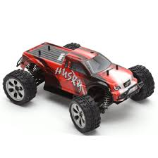 Ripmax Husky 1/18th Radio Control Truck EP | Howes Models Originalautoradiode Mercedes Truck Advanced Low 24v Mp3 Choosing A New Radio For Your Semi Automotive Jual Beli 120 2wd High Speed Rc Racing Car 4wd Remote Control Landking Off Road Monster Buggy Burger Bright Jam 124 Scale Hpi Blitz Waterproof Short Course Rtr Hpi105832 Planet Ford And Van 19992010 Am Fm Cd Cs W Ipod Sat Aux In 1 Factory Gm Delco Oem 9505 Chevy Player 35 Mack Cars Dickie Juguetes Puppen Toys 2019 School Bus Container Usb Sd Mh Srl Decoration Automat Elita Emporio Armani Monza Milano