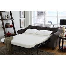 Sleeper Sofa Bar Shield Diy by 100 Diy Sofa Bed Bar Shield Search Results Decor Advisor