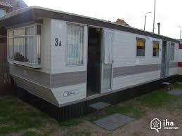 Mobile Home for rent in Władysławowo IHA