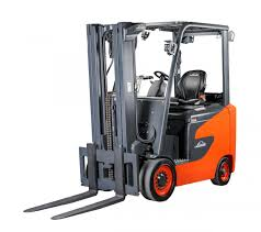 Linde | Forklift LIFTEC Inc Forklifts Sales, Rentals And Repair ... Raymond Very Narrow Aisle Swingreach Trucks Turret Truck Narrowaisle Forklifts Tsp Crown Equipment Forklift Reach Stand Up Turrettrucks Photo Page Everysckphoto The Worlds Best Photos Of Truck And Turret Flickr Hive Mind Making Uncharted 4 Lot 53 Yale Swing Youtube Hire Linde A Series 5022 Mandown Electric Transporting Fish By At Tsukiji Fish Market In Tokyo Worker Drives A The New Metropolitan Central Filejmsdf Truckasaka Seisakusho Left Rear View Maizuru