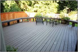 decking deck resurfacing behr stain behr deckover colors