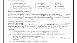 25 Sample Sample Human Resource Generalist Resume   Free Resume Sample Hr Generalist Resume Sample Examples Samples For Jobs Senior Hr Velvet Human Rources Professional Writers 37 Great With Design Resource Manager Example Inspirational 98 Objective On Career For Templates India Free Rojnamawarcom 50 Legal Luxury Associate