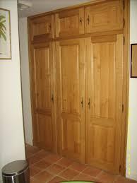 porte de chambre en bois amusing porte chambre bois images best image engine