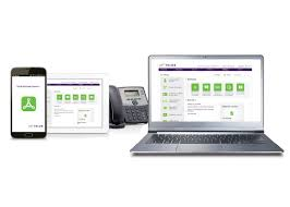 5 Reasons Why Your Business Should Consider VoIP - TELUS Talks ...